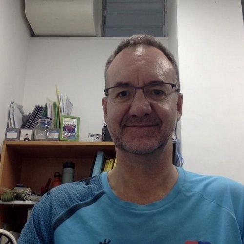 Spanish-Student-Russ.jpeg